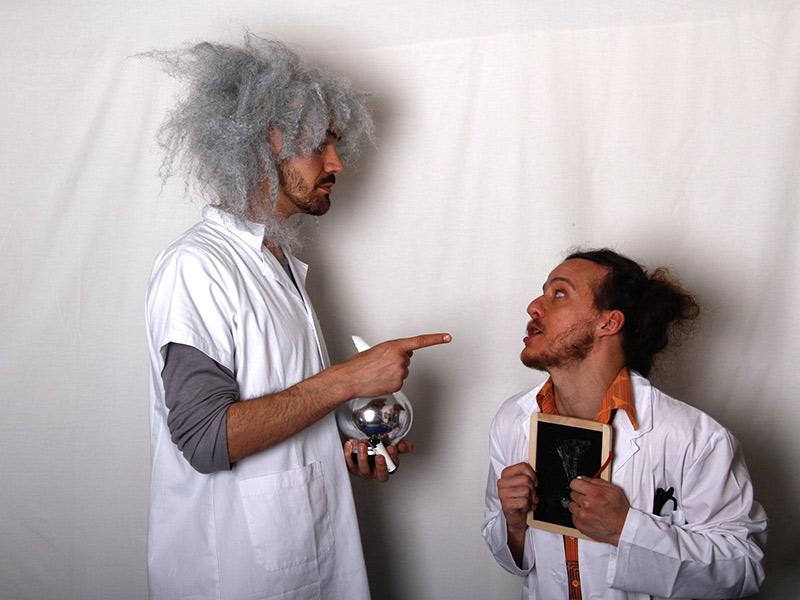 animacion-cientifica-08-el-mundo-de-elmer