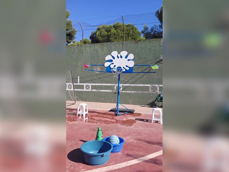 juegos-de-agua-el-mundo-de-elmer-02