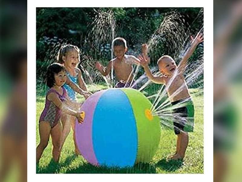juegos-de-agua-el-mundo-de-elmer-04