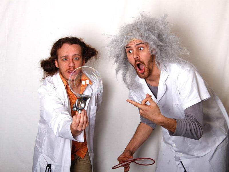 la-magia-de-la-ciencia-01-el-mundo-de-elmer