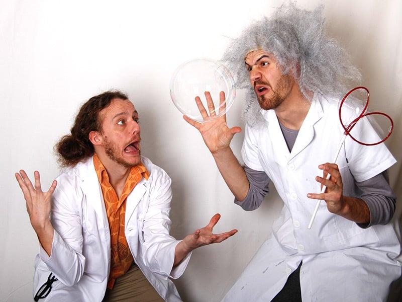 la-magia-de-la-ciencia-02-el-mundo-de-elmer