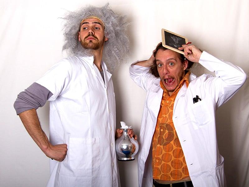 la-magia-de-la-ciencia-04-el-mundo-de-elmer