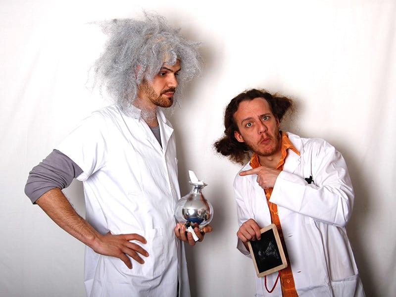 la-magia-de-la-ciencia-05-el-mundo-de-elmer
