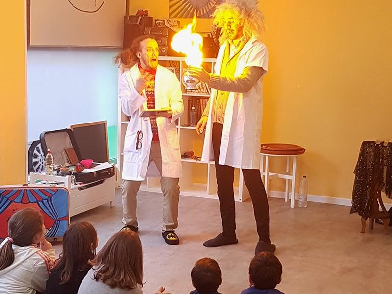 la-magia-de-la-ciencia-08-el-mundo-de-elmer