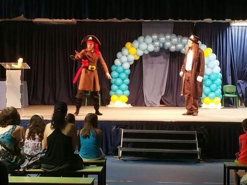the-wizard-and-the-pirate-05-el-mundo-de-elmer