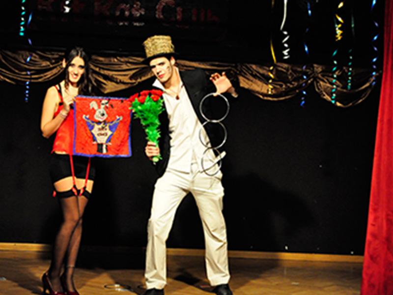 el-mundo-de-elmer-cabaret-02