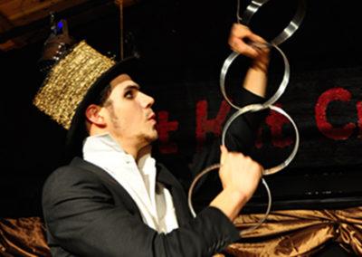 el-mundo-de-elmer-cabaret-04