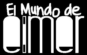 el-mundo-de-elmer-logo-footer
