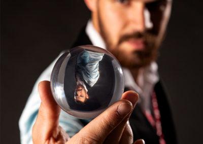 historia-de-una-burbuja-capitulo-2-el-mundo-de-elmer-02